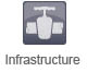 news category Infrastructure