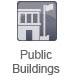 news category Public Buildings